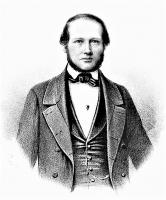 Karl Wilhelm Gottlieb Leopold Fuckel