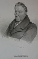 Leopold Trattinnick