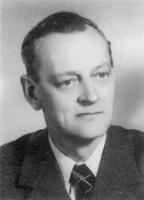 Léopold Reichling