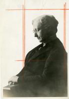 Lillien Jane Martin