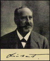György Linhart