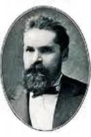 Hugo Lojka
