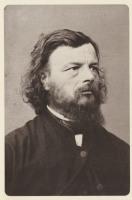 Franz Tappeiner
