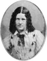 Louisa Atkinson