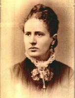 Louise Helen Coburn
