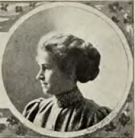 Lucy Youse