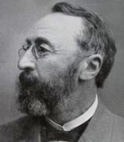 Peter Ludwig Mejdell Sylow