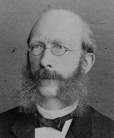 Ludewig Wittmack