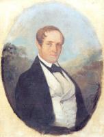 Ludwig Riedel