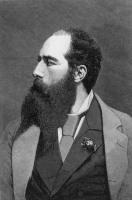 Luigi D'Albertis
