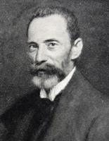 Károly Lyka