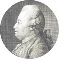 Otto Friedrich Müller