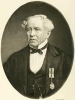 Thomas Skinner