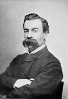 Harry Marshall Ward