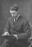 Malcolm Playfair Anderson