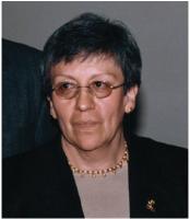 María Cristina Ardila-Robayo
