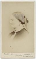 Margaret Gatty