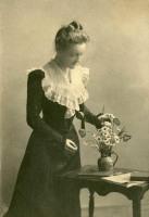 Margaret Sibella Brown