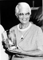 Marian H. Pettibone
