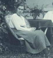Marie Beatrice Schol-Schwarz