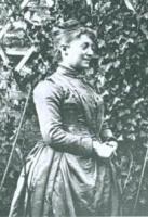 Mariette Rousseau