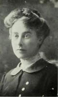 Marion E. Latham