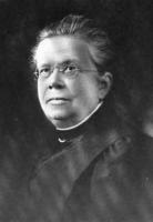 Mary Ann Booth