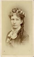 Mary E. Pulsifer Ames