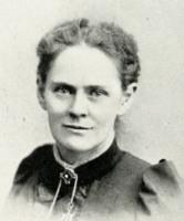 Mary Emilie Holmes