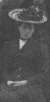 Mary K. Spittal