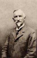 Maurice Bedot