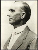 James W McKean