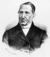 Michael Joseph François Scheidweiler