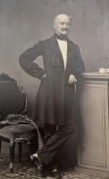 Michel Charles Durieu de Maisonneuve