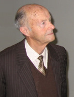 Milan Mišík