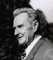 Miloš Deyl