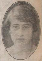 Ellen D. Macklin