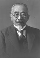 Kingo Miyabe