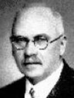 Gusztáv Moesz