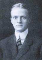 Morgan Hebard