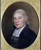 Gotthilf Heinrich Ernst Muhlenberg