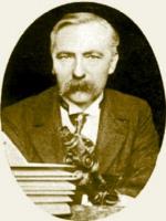 Narcisse Théophile Patouillard