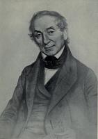 Nathaniel Wolff Wallich