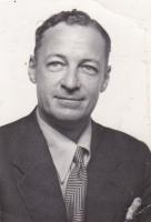 Niels Christian Brøgger