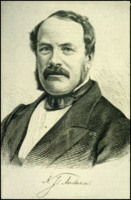 Nils Johan Andersson