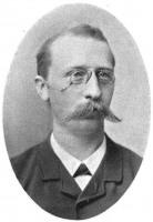 Hjalmar Nilsson