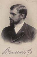 Jørgen Brunchorst