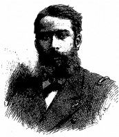 Noël Ballay