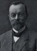 Nordal Wille
