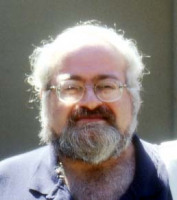 Norman I. Platnick